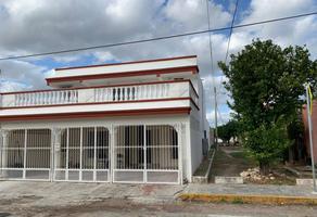 Foto de casa en venta en  , pensiones, mérida, yucatán, 18906957 No. 01