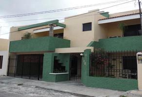 Foto de casa en venta en  , pensiones, mérida, yucatán, 19183725 No. 01