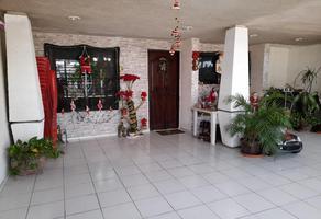 Foto de casa en venta en  , pensiones, mérida, yucatán, 19964080 No. 01