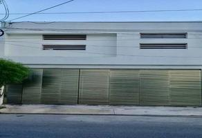 Foto de casa en venta en  , pensiones, mérida, yucatán, 20050248 No. 01