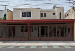 Foto de casa en venta en  , pensiones, mérida, yucatán, 20179422 No. 01