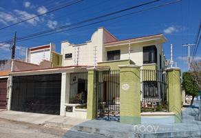 Foto de casa en venta en pensiones , pensiones, mérida, yucatán, 19979415 No. 01