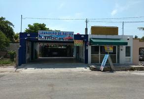 Foto de casa en venta en pensiones , pensiones, mérida, yucatán, 0 No. 01