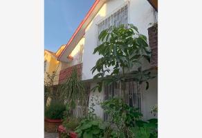 Foto de casa en renta en pentélico 180, lomas del mármol, puebla, puebla, 0 No. 01