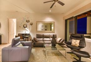 Foto de departamento en venta en penthouse c502 alegranza , san josé del cabo (los cabos), los cabos, baja california sur, 18709034 No. 01