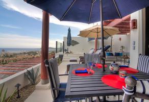 Foto de departamento en venta en penthouse c502 , club de golf residencial, los cabos, baja california sur, 15925778 No. 01