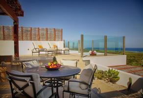 Foto de departamento en venta en penthouse d502 , club de golf residencial, los cabos, baja california sur, 11019311 No. 01