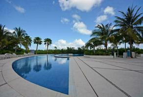 Foto de departamento en venta en penthouse en venta puerto cancun , juárez, benito juárez, quintana roo, 0 No. 01