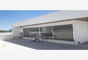 Foto de oficina en renta en peñuelas 12, peñuelas, querétaro, querétaro, 12798537 No. 01