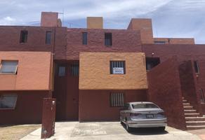 Foto de casa en renta en peñuelas 99, las plazas, querétaro, querétaro, 0 No. 01