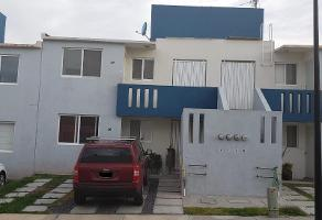 Foto de departamento en renta en peñuelas , peñuelas, querétaro, querétaro, 11150796 No. 01