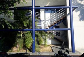 Foto de oficina en renta en peñuelas ., peñuelas, querétaro, querétaro, 0 No. 01