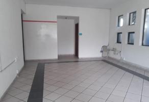 Foto de oficina en renta en  , peñuelas, querétaro, querétaro, 17688118 No. 01