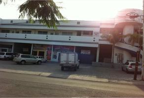 Foto de local en renta en  , peñuelas, querétaro, querétaro, 6040370 No. 01