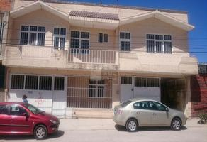 Foto de casa en venta en pepe guizar , san marcos, león, guanajuato, 5711902 No. 01
