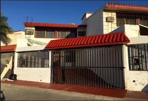 Foto de casa en venta en pepe ortiz , residencial rinconada, mazatlán, sinaloa, 0 No. 01
