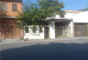 Foto de casa en venta en  , pepenadores (f-87), monterrey, nuevo león, 0 No. 01