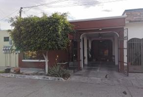 Foto de casa en renta en pera , embotelladores 83, la paz, baja california sur, 12760490 No. 01