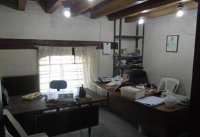Foto de bodega en renta en peraldillo 125, peralvillo, cuauhtémoc, df / cdmx, 11427871 No. 01