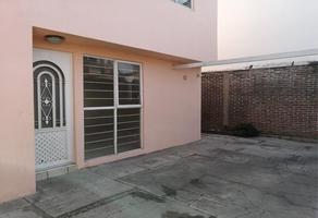 Foto de casa en renta en perales 129, casa blanca, metepec, méxico, 0 No. 01