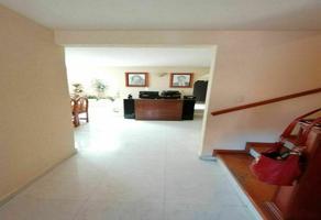 Foto de casa en renta en perales , granjas coapa, tlalpan, df / cdmx, 0 No. 01