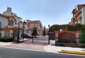 Foto de casa en venta en peralta 23, villa del real, tecámac, méxico, 0 No. 01