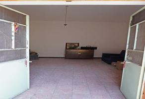 Foto de departamento en renta en peralvillo 119, morelos, cuauhtémoc, df / cdmx, 0 No. 01