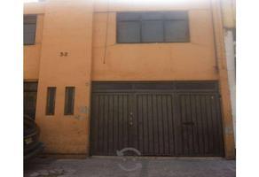 Foto de casa en venta en  , peralvillo, cuauhtémoc, df / cdmx, 0 No. 01