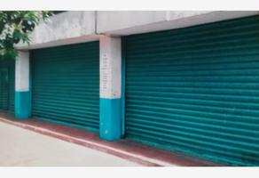 Foto de local en venta en  , peralvillo, cuauhtémoc, df / cdmx, 17589568 No. 01