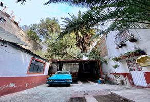 Foto de terreno habitacional en venta en  , peralvillo, cuauhtémoc, df / cdmx, 19098612 No. 01