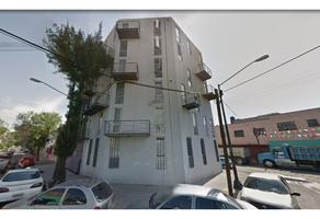 Foto de edificio en venta en  , peralvillo, cuauhtémoc, df / cdmx, 19303198 No. 01