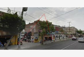 Foto de terreno comercial en venta en  , peralvillo, cuauhtémoc, df / cdmx, 8266347 No. 02