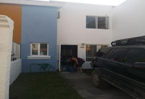 Foto de casa en renta en peras , colegio del aire, zapopan, jalisco, 0 No. 01