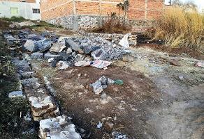 Foto de terreno habitacional en venta en perdo moreno 301, el mirador, tonalá, jalisco, 6778712 No. 02