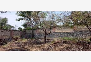 Foto de terreno habitacional en venta en peregrina 2, granjas mérida, temixco, morelos, 0 No. 01