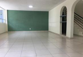 Foto de casa en venta en pérez pérez celestino 6, memetla, cuajimalpa de morelos, df / cdmx, 0 No. 01