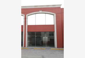 Foto de local en renta en perez treviño 228, saltillo zona centro, saltillo, coahuila de zaragoza, 7139315 No. 01