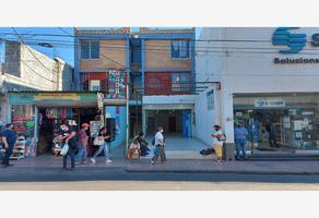 Foto de local en renta en pérez treviño 531, saltillo zona centro, saltillo, coahuila de zaragoza, 0 No. 01