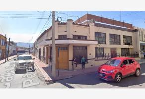 Foto de local en venta en perez treviño , saltillo zona centro, saltillo, coahuila de zaragoza, 17279104 No. 01
