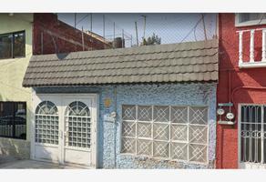 Foto de casa en venta en perfeccionada 0306, industrial, gustavo a. madero, df / cdmx, 0 No. 01