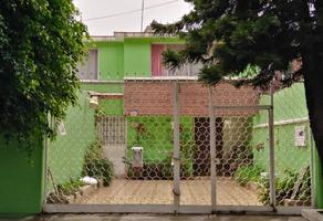 Foto de casa en venta en pergolas 0, jardines del sur, xochimilco, df / cdmx, 15405268 No. 01