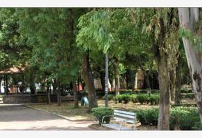 Foto de casa en venta en pergolas 0, jardines del sur, xochimilco, df / cdmx, 0 No. 01