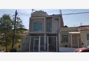Foto de casa en venta en periban poniente 405, loma dorada secc b, tonalá, jalisco, 0 No. 01