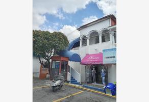 Foto de local en renta en pericon 10, miraval, cuernavaca, morelos, 0 No. 01