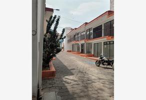 Foto de local en renta en pericon 110, miraval, cuernavaca, morelos, 0 No. 01