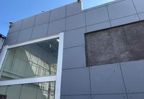 Foto de edificio en venta en pericon 114 , lomas de miraval, cuernavaca, morelos, 0 No. 01