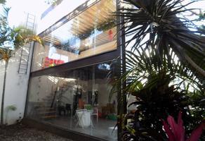 Foto de local en venta en pericon , gualupita, cuernavaca, morelos, 16415446 No. 01