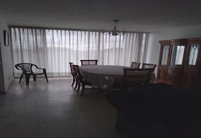 Foto de departamento en renta en pericon , lomas de la selva, cuernavaca, morelos, 0 No. 01