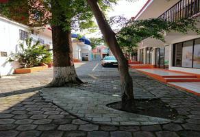 Foto de local en renta en pericón , lomas de miraval, cuernavaca, morelos, 0 No. 01