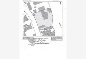 Foto de terreno habitacional en venta en pericon , miraval, cuernavaca, morelos, 5117885 No. 01